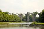 Aquaduct van Maintenon