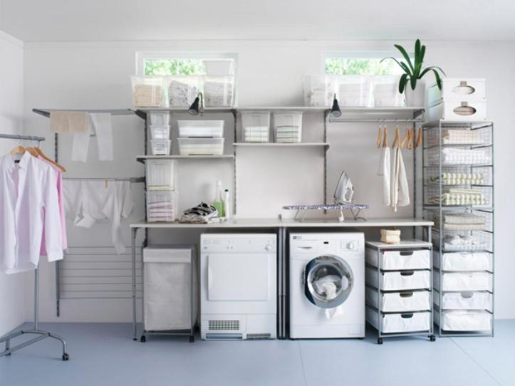 original_laundry-rolling-shelves-organization_s4x3.jpg.rend.hgtvcom.1280.960