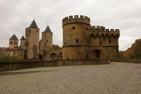 Metz 50