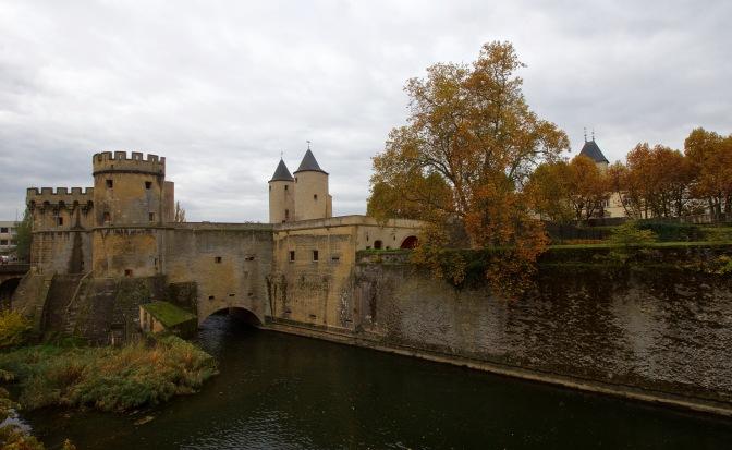Metz 53