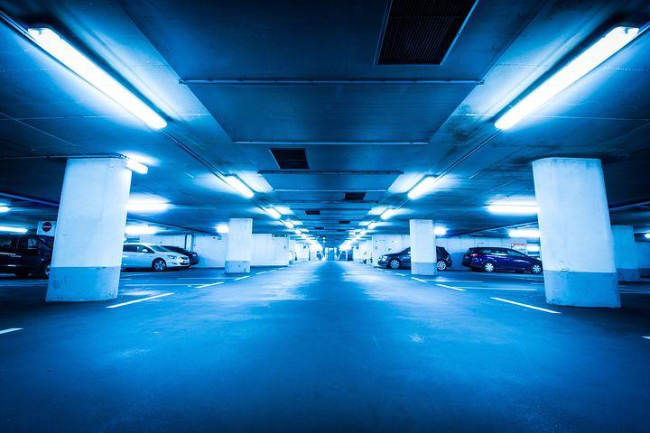 underground-car-park-1032598__480